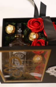 Jack Box For Him